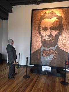 A.Lincoln2017ArtPrizeJJOObserving