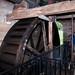TIMS Mill Tour 2017 UK - Dunham Massey Sawmill-9218
