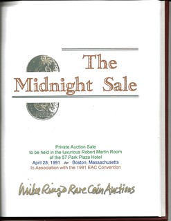 front page midnight sale