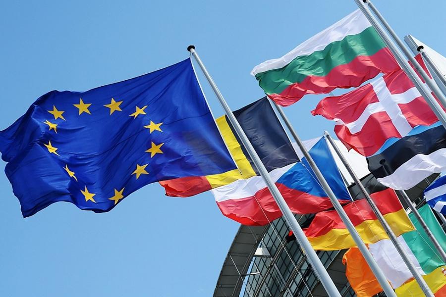 Нова система прикордонного контролю ЄС почне функціонувати до 2020 року
