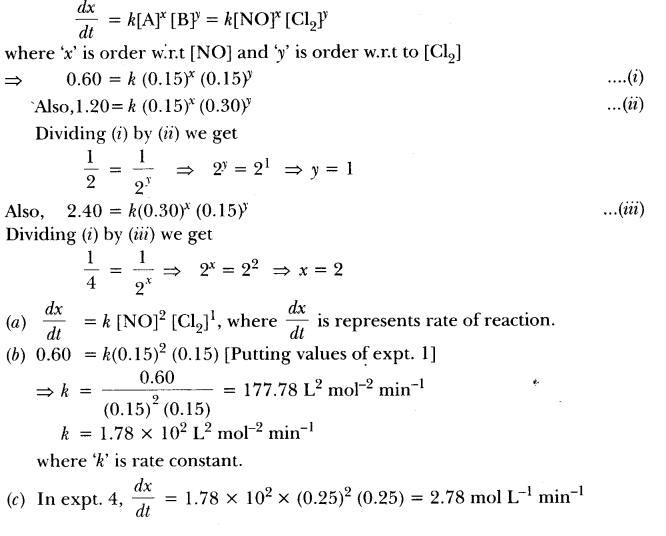 important-questions-for-cbse-class-12-chemistry-kinetics-35-1