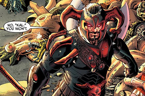 Steppenwolf_Prime_Earth_001.0