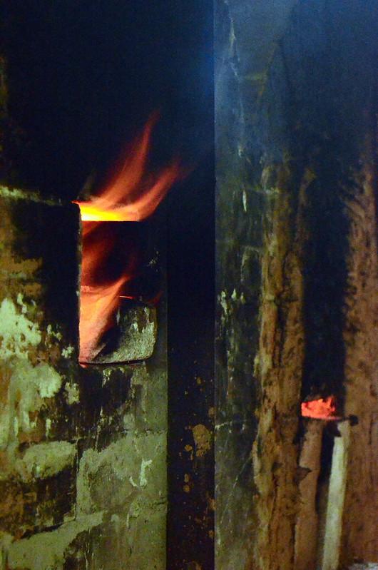 03-1 44 queima bizen alta temperatura no noborigama de erlifantini novembro 2017 (3)