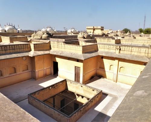 i-Jaipur 2-4-Nahargarh (12)
