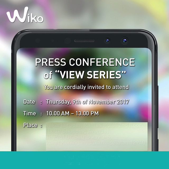 Wiko-View-invitation-Launch