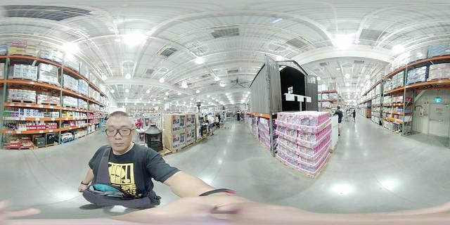 ASUS 360° Camera Photo -13