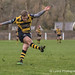 Joseph Glover converts a try-0910