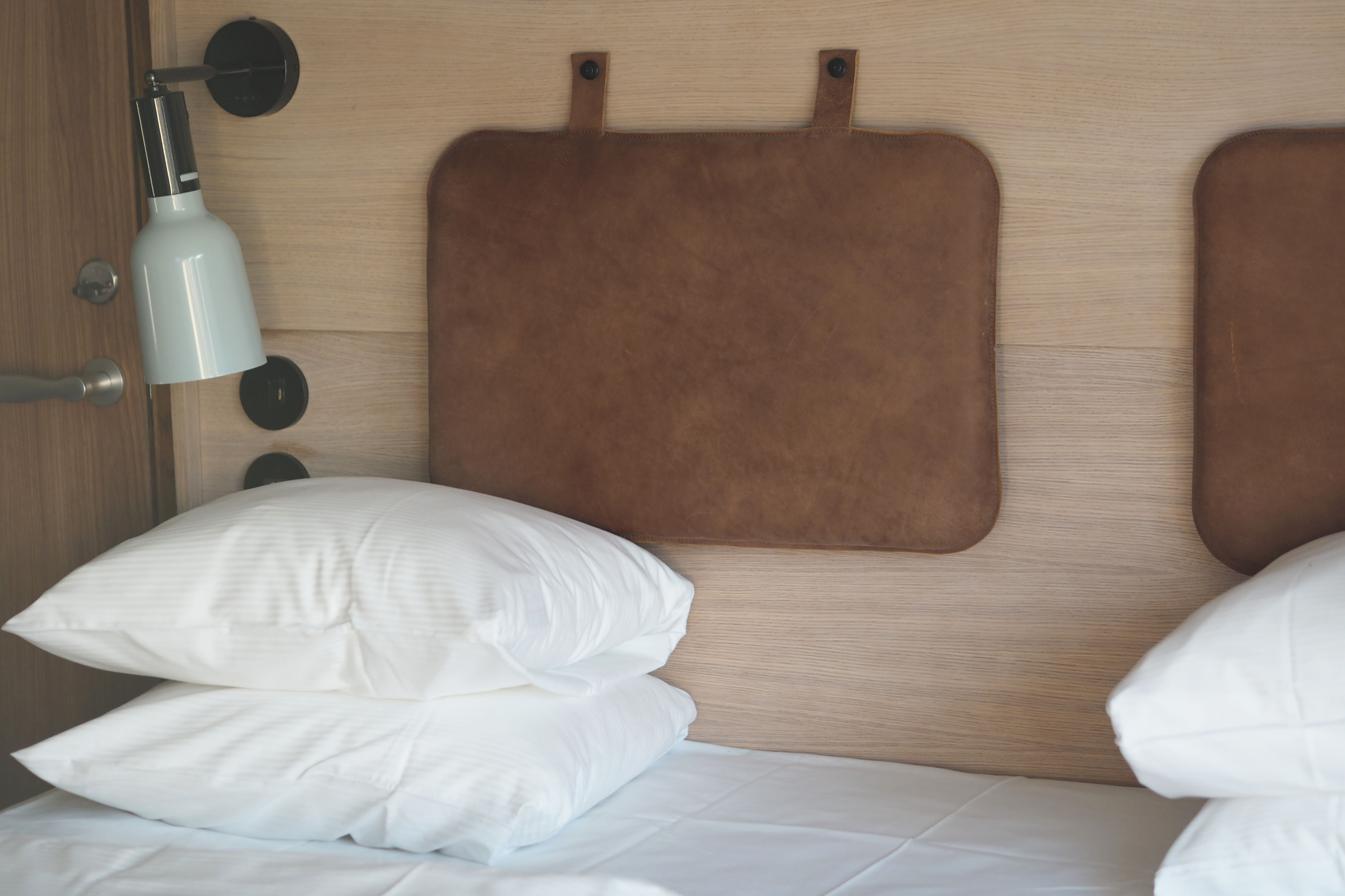 Hobo Hotel Stockholm Review 5