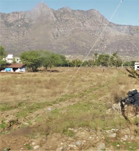 i-Mount Abu-udaipur (8)
