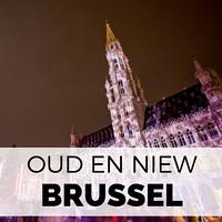 Oud en nieuw in Brussel, tips | Mooistestedentrips.nl