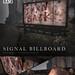 SAYO - Signal Billboard @ Remnant