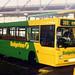 BristolOC-247-N247LHT-Bristol-250396a