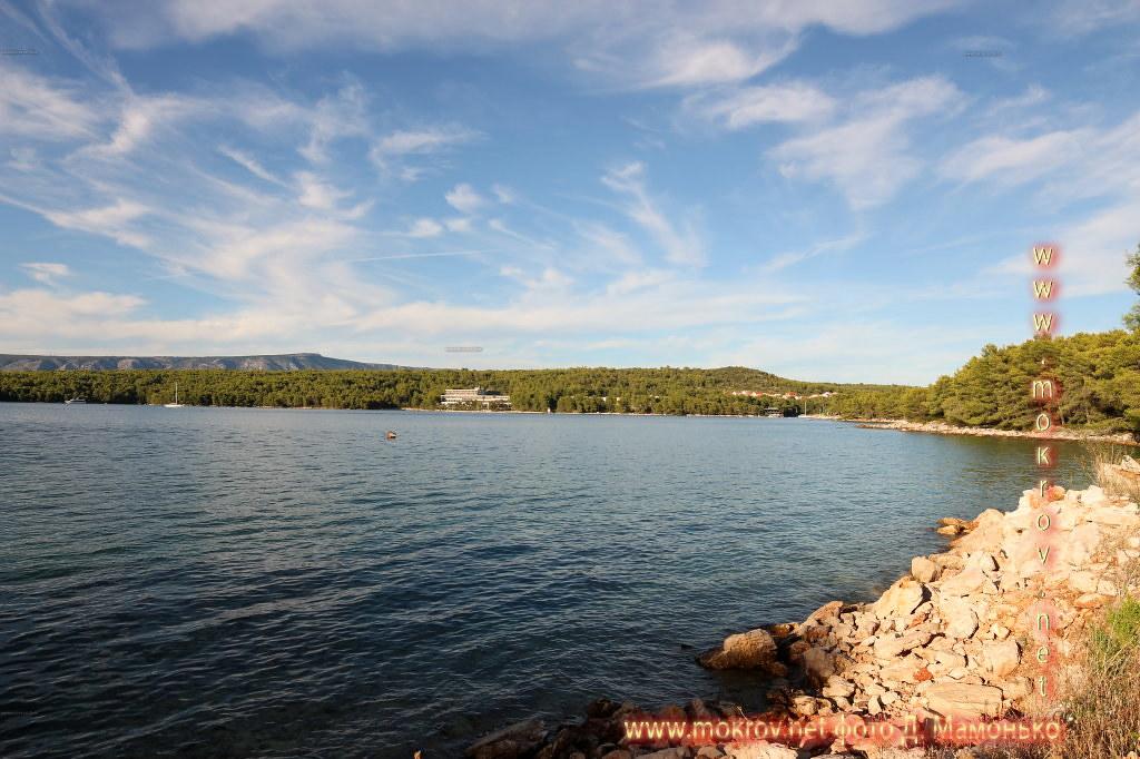 Хвар — остров в Адриатическом море, в южной части Хорватии картинки