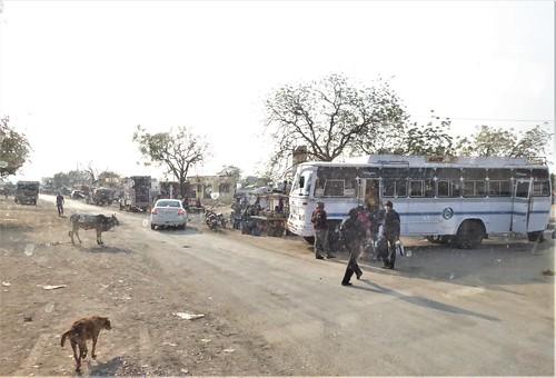 i-Chittor-bundi-route  (1)