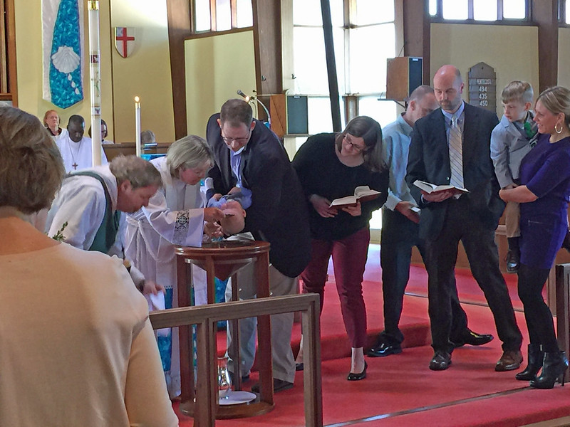 webb baptism 2017 6