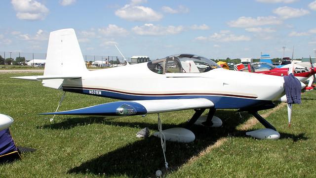 N531EM