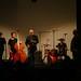 ARCH1 - Atlantique Jazz Festival#14