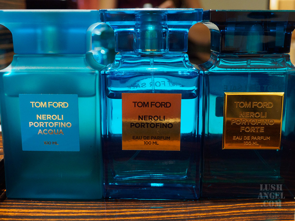 tom-ford-best-selling-perfume