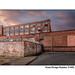 Howe-Bridge-Number-3-Mill,-Atherton-(UK)-2013