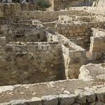 Изображение Jerusalem Archaeological Park. templemount southernwall archaeology jerusalem oldcity israel