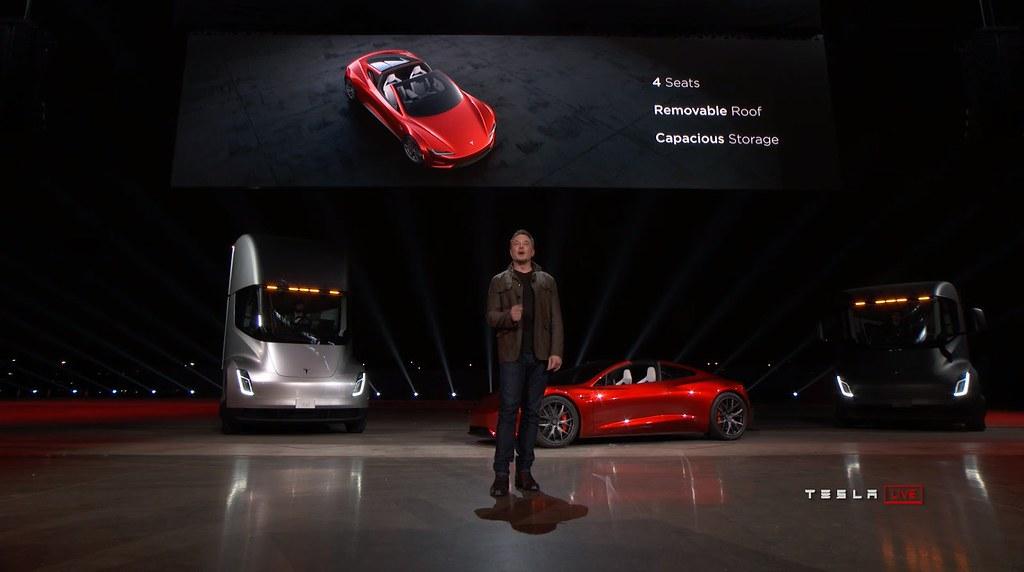 Tesla-Coupe-2020-9