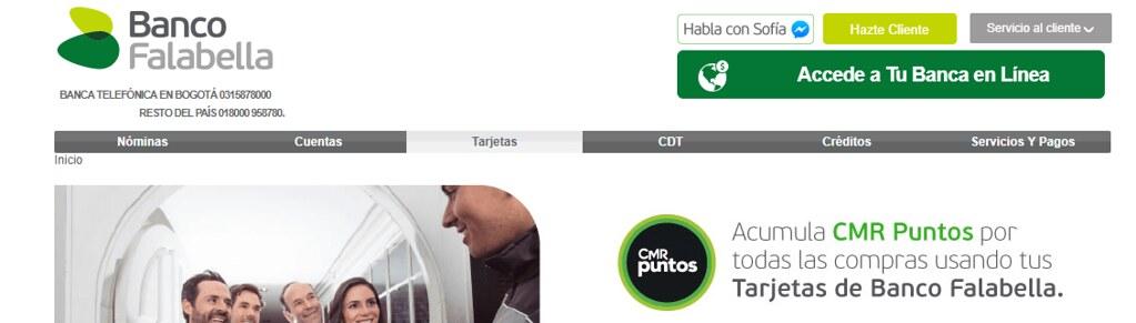 Banco falabella tel fono atencion al cliente - Telefono atencion al cliente airbnb ...