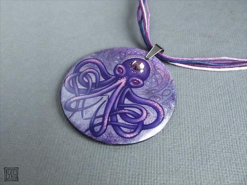 octopus10