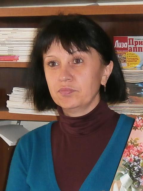 Кривко-Ольга-Василівна