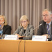 182 Lisboa 2ª reunión anual OND 2017 (77)