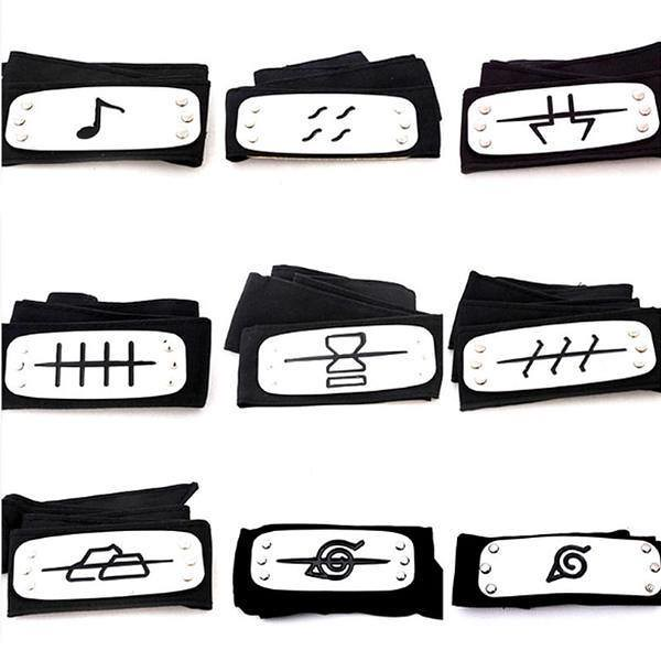 https://t.co/w2HjWf12er Do you like Naruto? Get your headband at https://t.co/ehYM86ssQF https://t.co/B8J0bCFcj8