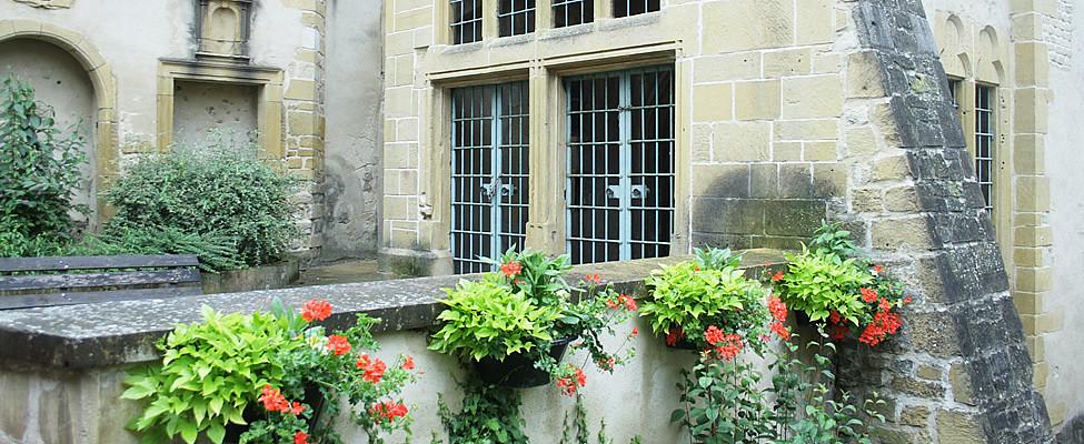 Stedentrip Metz Frankrijk | Mooistestedentrips.nl