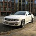 1999 JDM Toyota Chaser 2.5Litre Twin Turbo inline 6 Cylinder & manual gearbox
