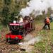 L2017_6103 - Windmill Farm Railway - SIAN