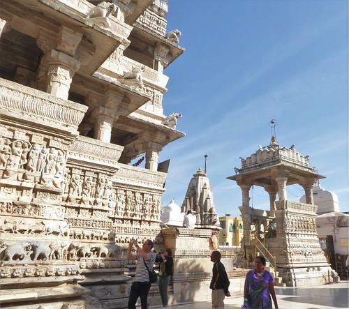 i-udaipur 2-jagdish-temple (4)