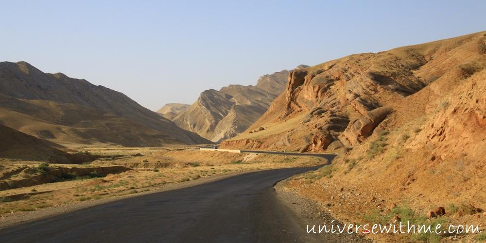 Uzbekistan Travel_078