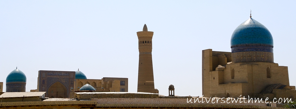 Uzbekistan Travel_014
