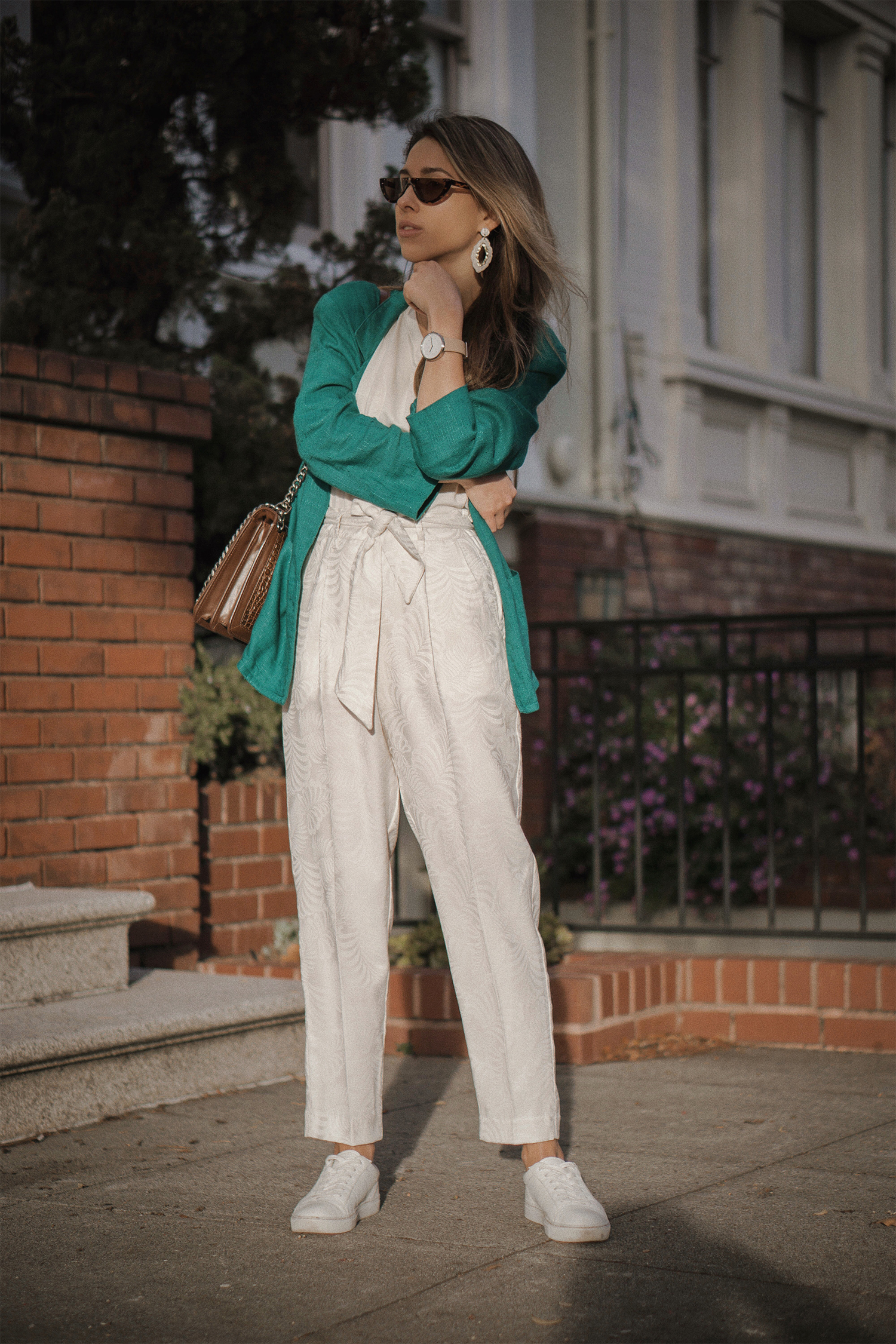 highwaisted_pants_green_jacket_thewhiteocean_lenajuice_09