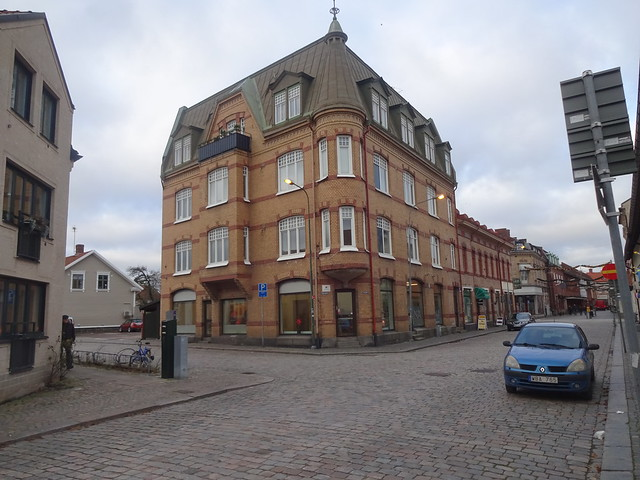 falkenberg13