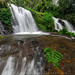 waterfalls at Lumajang,East Java