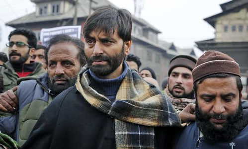 Slapping of PSA on Disabled Act of Hard-Heartedness JRL