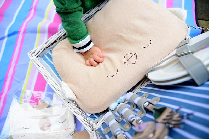 頭型枕mimos頭型枕cani嬰兒顧頭型枕頭防扁頭嬰兒枕cani枕頭cani air wave枕頭價格 (33)