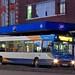 Stagecoach 34684 PX05EKT Strand, Torquay 7 November 2017
