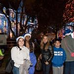 38006725455 2017 Christmas Tree Lighting Ceremony