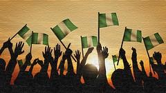 Курорты Нигерии: западноафриканская страна с множеством развлечений