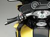 BMW K 1600 Grand America 2020 - 11