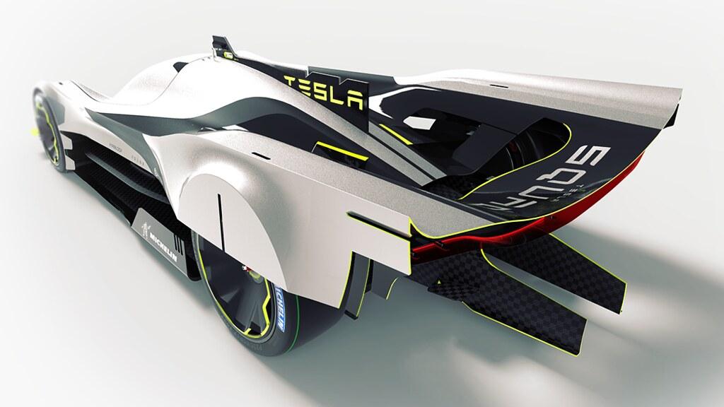 Tesla-Le-Mans-2030-11のコピー