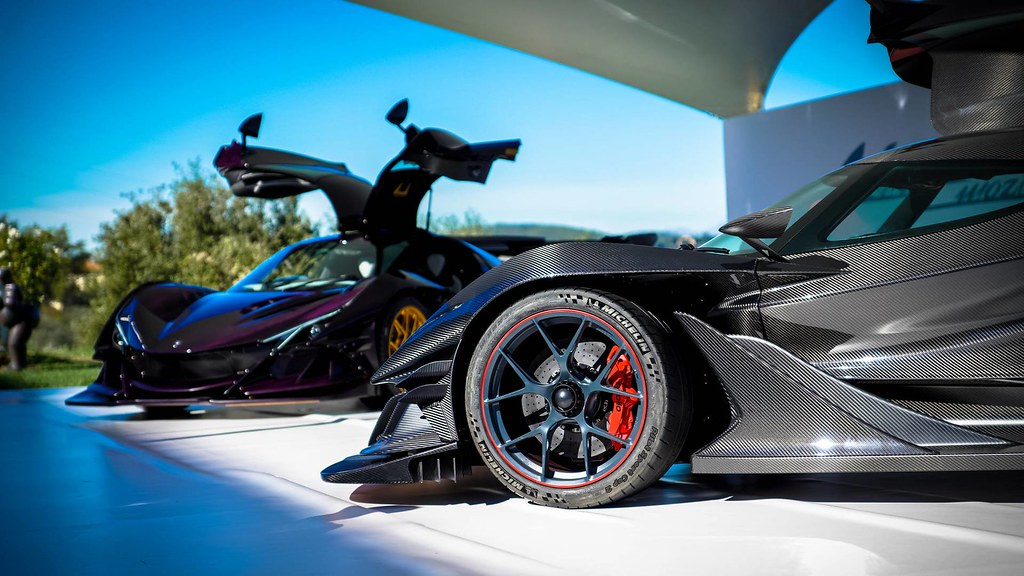 2018-apollo-intensa-emozione-launch (8)