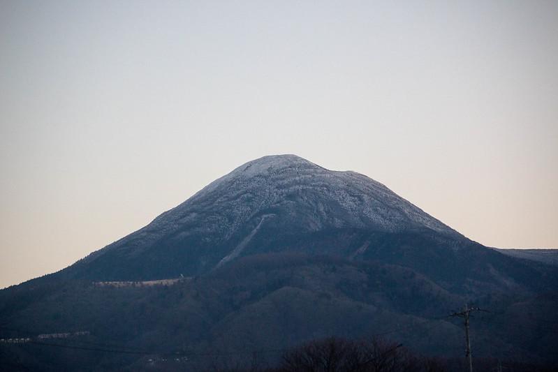 20151220-蓼科山-0008.jpg