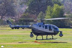 SKYCORE CAMERA SHIPONE LLC BO-105LS A-3