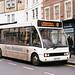 FromeMinibuses-MX07NTF-Trowbridge-68-151116b
